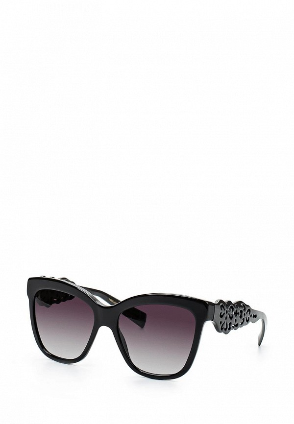 Женские солнцезащитные очки Dolce&Gabbana 0DG4264