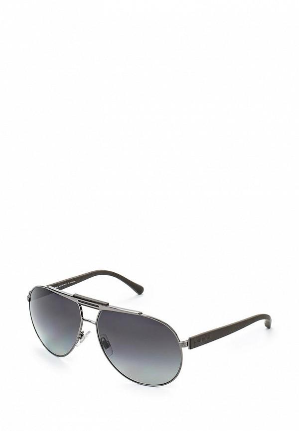 Женские солнцезащитные очки Dolce&Gabbana 0DG2119