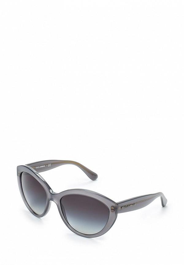 Женские солнцезащитные очки Dolce&Gabbana 0DG 4239