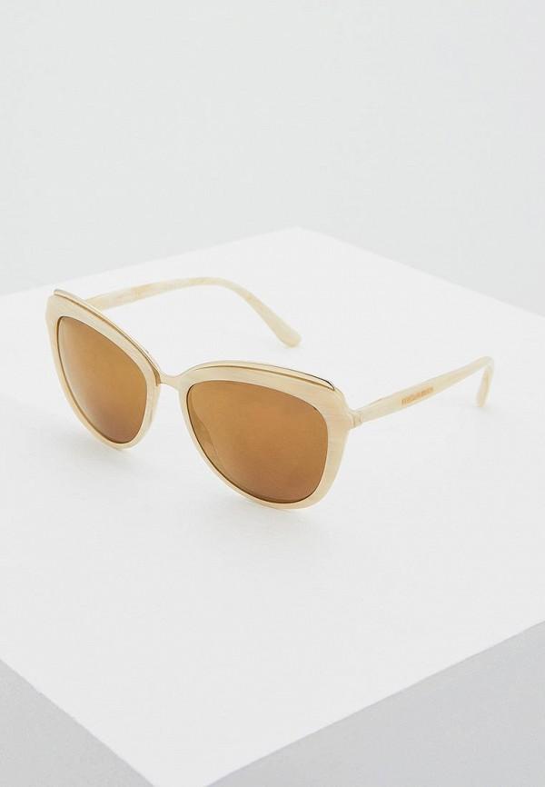 Очки солнцезащитные Dolce&Gabbana Dolce&Gabbana DO260DWOSW63 солнцезащитные очки dolce dolce and gabbana dolce gabbana dg4242