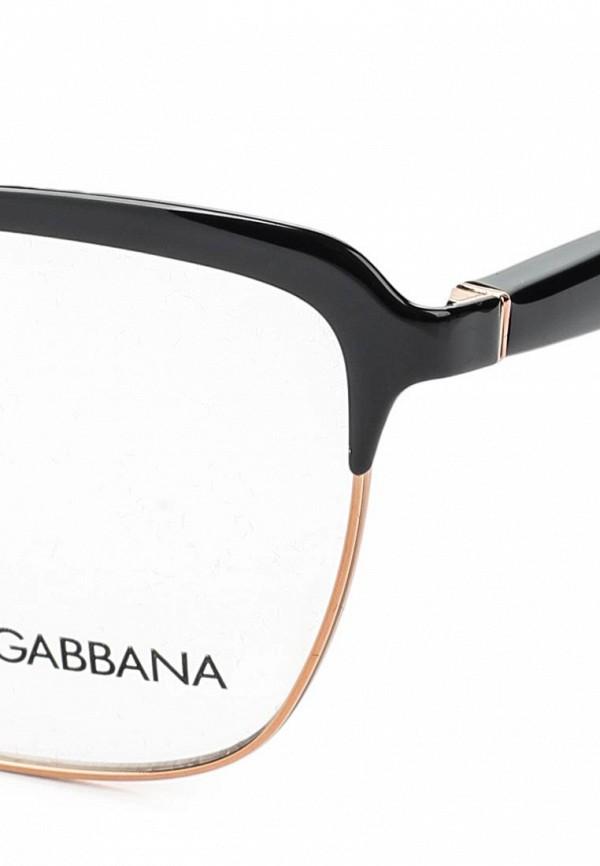 Фото Оправа Dolce&Gabbana. Купить с доставкой