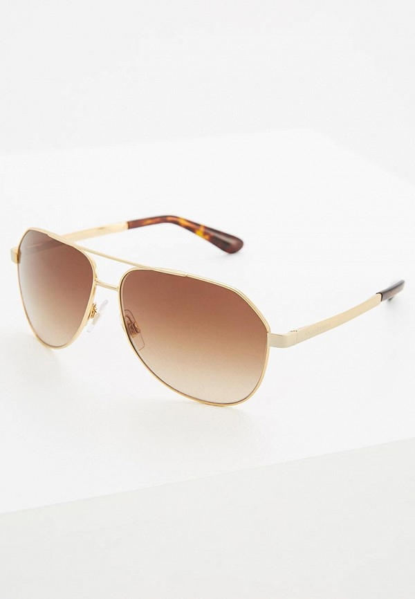 Очки солнцезащитные Dolce&Gabbana Dolce&Gabbana DO260DWPRT65 солнцезащитные очки dolce dolce and gabbana dolce gabbana dg4242