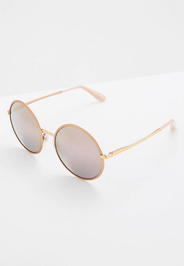 Очки солнцезащитные Dolce&Gabbana Dolce&Gabbana DO260DWPRT66 солнцезащитные очки dolce dolce and gabbana dolce gabbana dg4242
