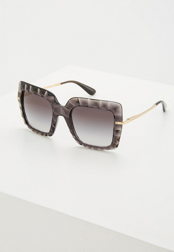 Очки солнцезащитные Dolce&Gabbana Dolce&Gabbana DO260DWZAZ06 солнцезащитные очки dolce dolce and gabbana dolce gabbana dg4242