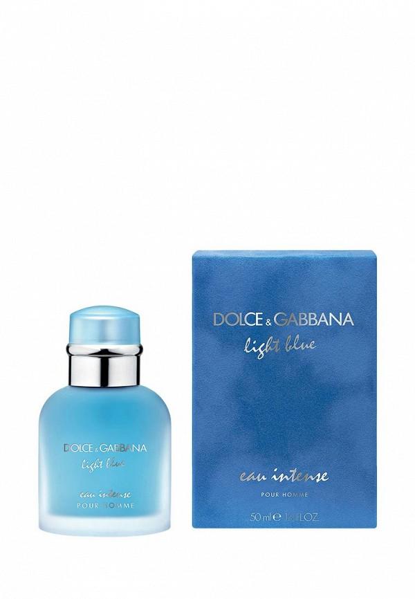 Парфюмерная вода Dolce&Gabbana Dolce&Gabbana DO260LMAATS6 dolce gabbana 61i b41111 dolce gabbana lui