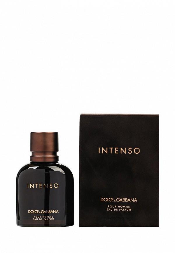 Парфюмированная вода Dolce&Gabbana 737052783574