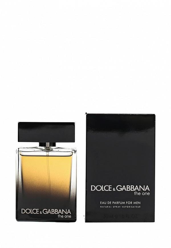 Парфюмированная вода Dolce&Gabbana 737052945699
