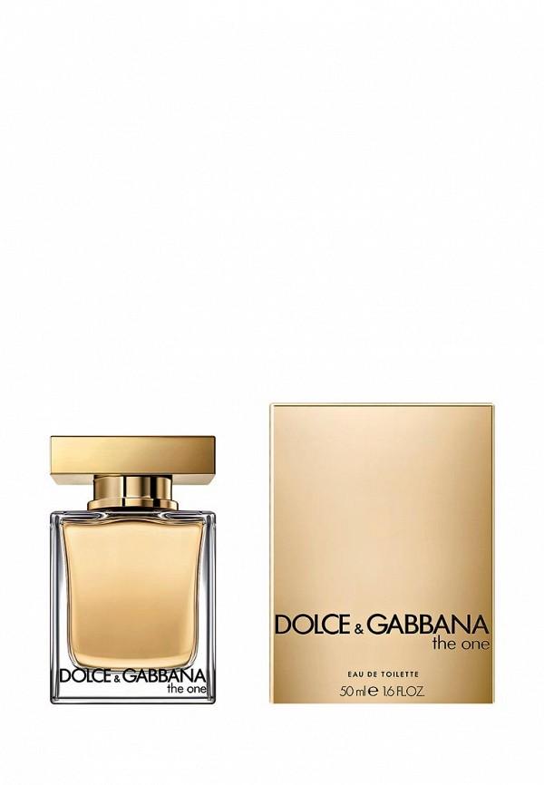 Туалетная вода Dolce&Gabbana Dolce&Gabbana DO260LWAATS4 dolce gabbana 61i b41111 dolce gabbana lui