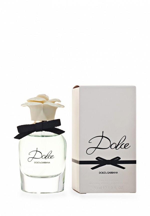 Парфюмерная вода Dolce&Gabbana 737052746159