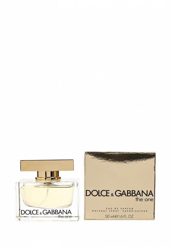 ��������������� ���� Dolce&Gabbana 737052020808