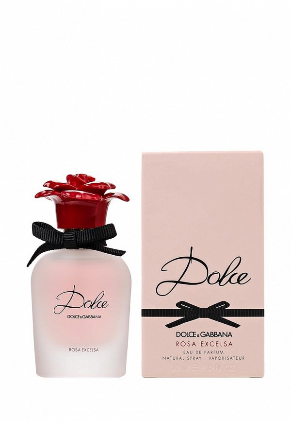 Парфюмированная вода Dolce&Gabbana 730870175163