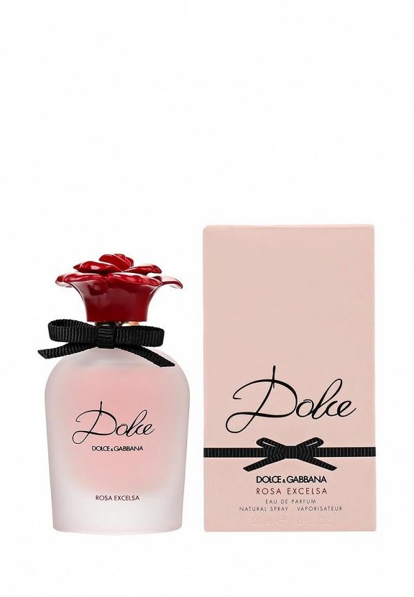 ��������������� ���� Dolce&Gabbana 730870175200
