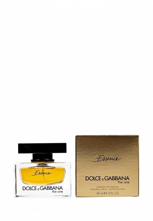 Парфюмированная вода Dolce&Gabbana 737052946528