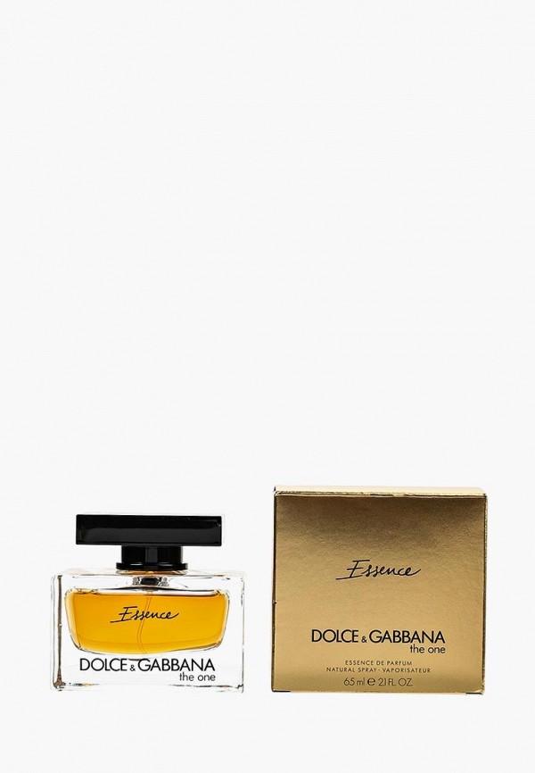 Парфюмерная вода Dolce&Gabbana Dolce&Gabbana DO260LWIMG38 парфюмерная вода dolce