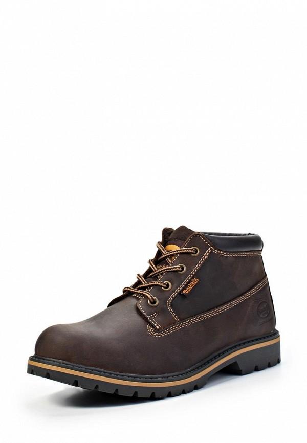 Ботинки Dockers by Gerli 330800-007010