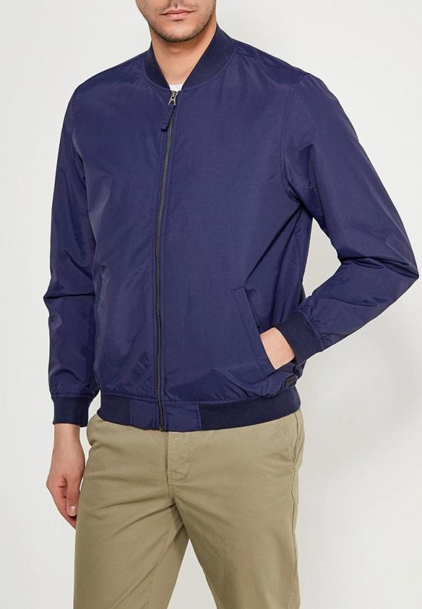 Фото Куртка утепленная Dockers. Купить с доставкой