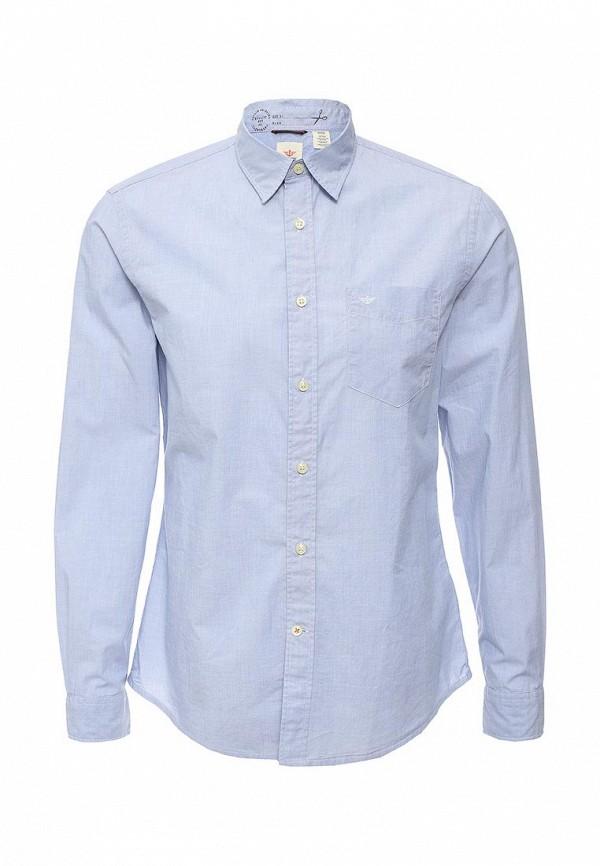 Рубашка с длинным рукавом Dockers 6740500020