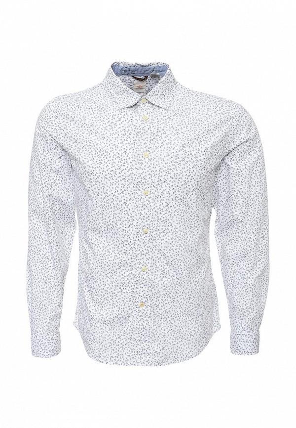 Рубашка с длинным рукавом Dockers 6740500560