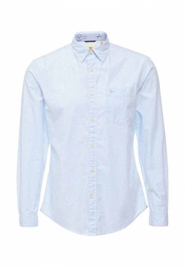 Рубашка с длинным рукавом Dockers 6740500610