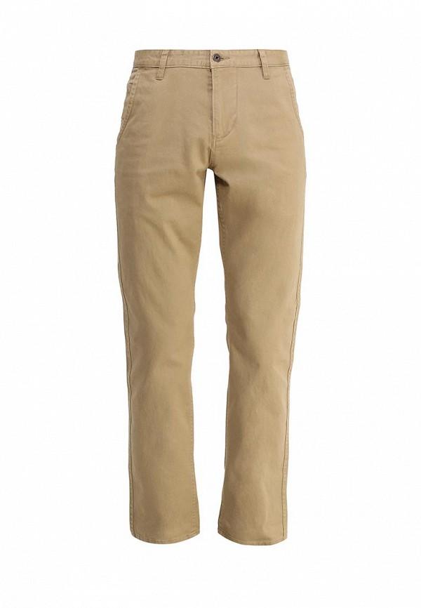Мужские повседневные брюки Dockers 4471504320