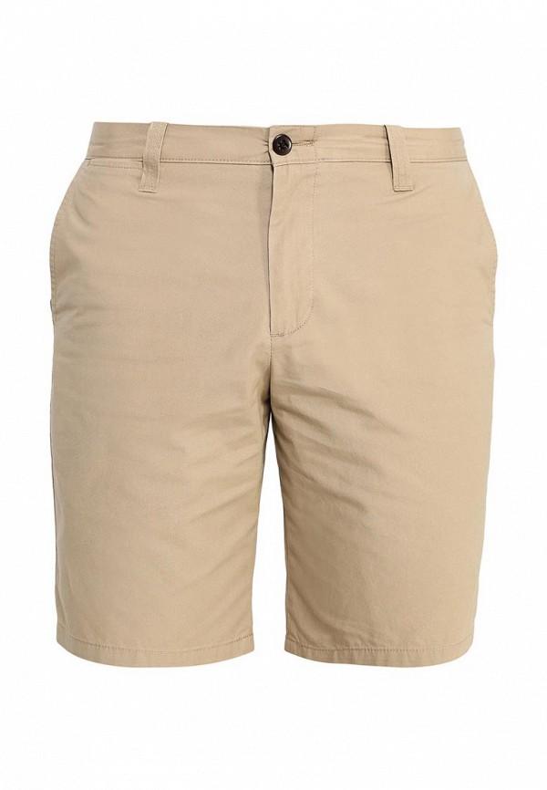 Мужские повседневные шорты Dockers 3711500190