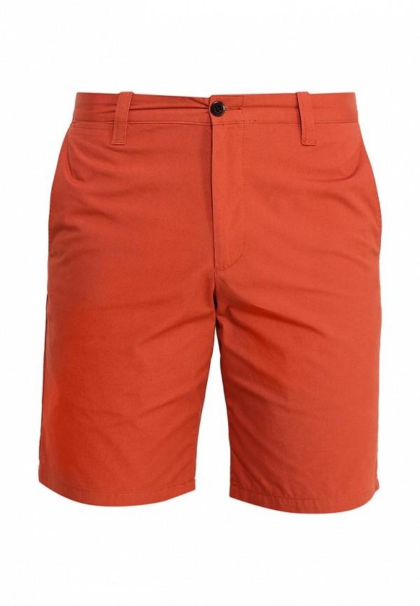 Мужские повседневные шорты Dockers 3711500200