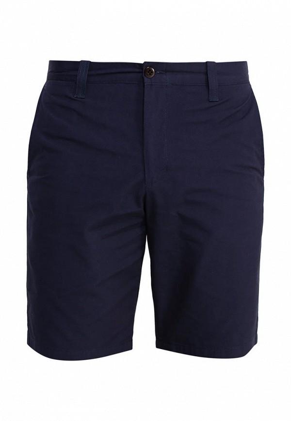 Мужские повседневные шорты Dockers 3711500300
