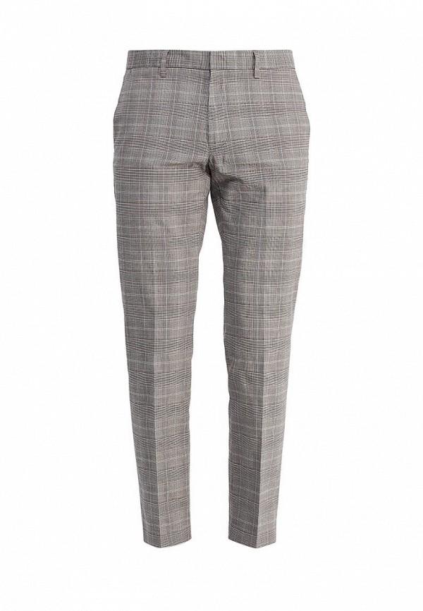Мужские классические брюки Dockers 2696900040
