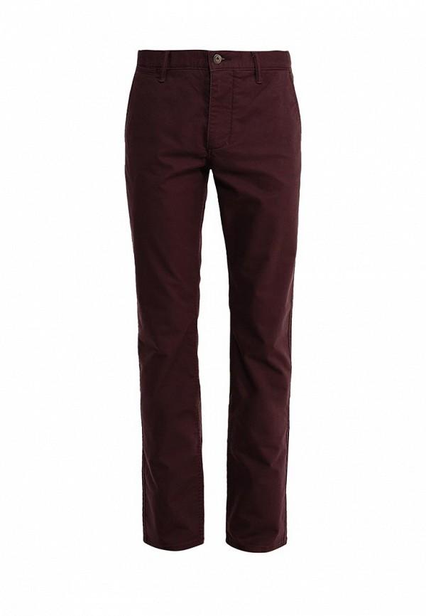 Мужские повседневные брюки Dockers 2826500100