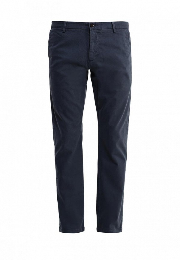 Мужские повседневные брюки Dockers 2827400020