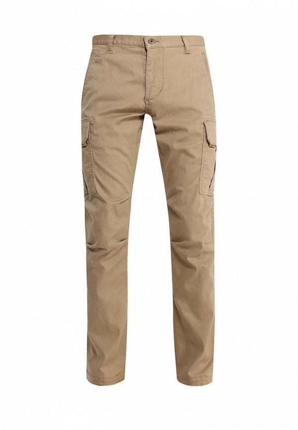 Мужские повседневные брюки Dockers 2828800000