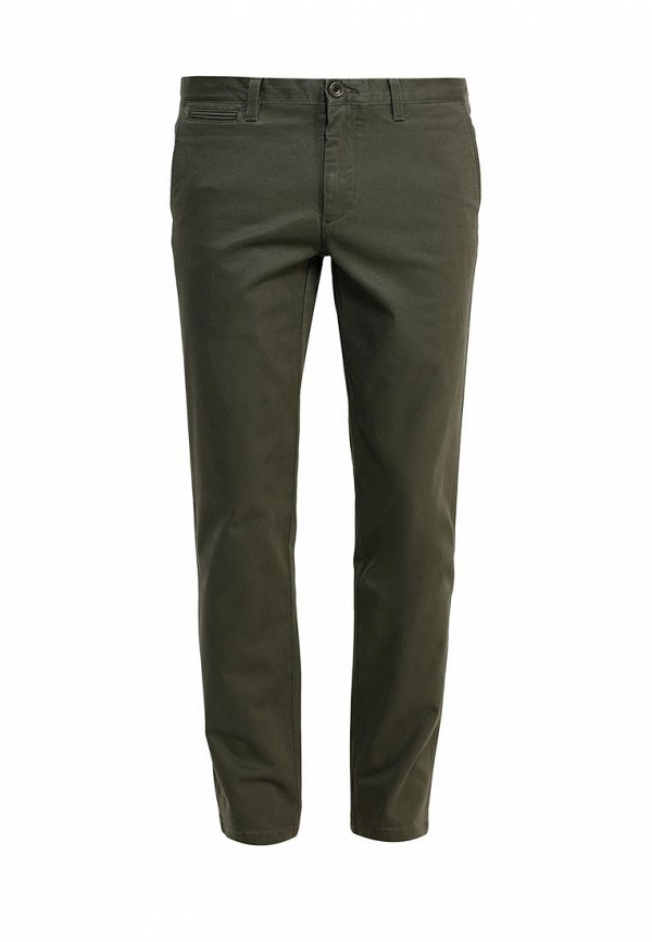 Мужские повседневные брюки Dockers 4769400230
