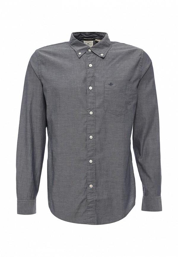 Рубашка с длинным рукавом Dockers 2394100130