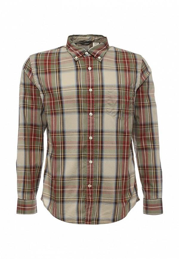 Рубашка с длинным рукавом Dockers 2394100230