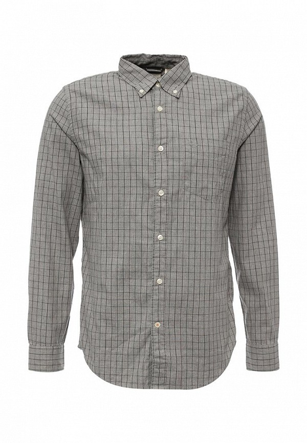 Рубашка с длинным рукавом Dockers 2394100250