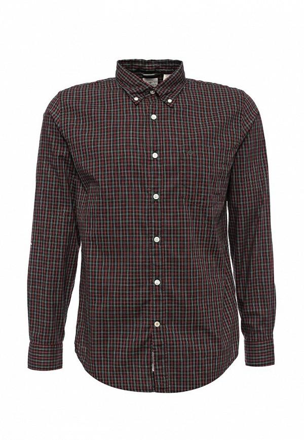 Рубашка с длинным рукавом Dockers 2394100260