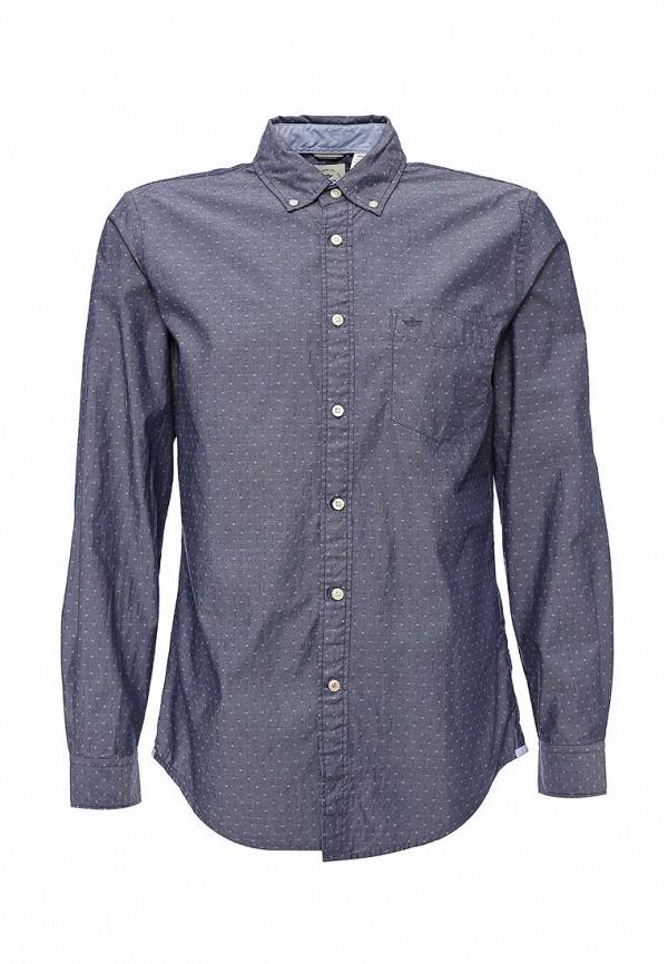 Рубашка с длинным рукавом Dockers 2831000030