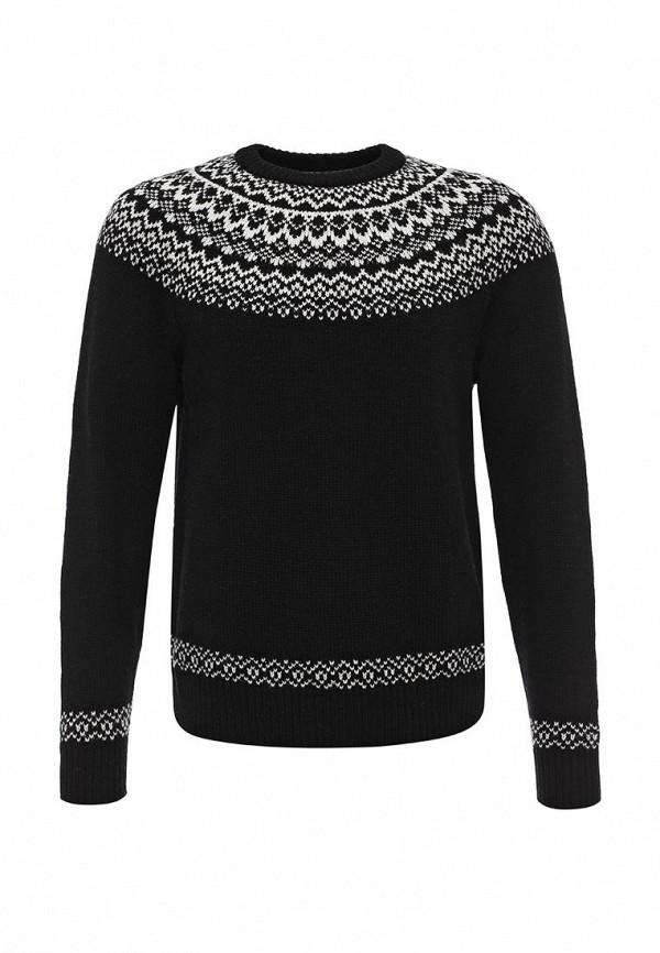 Пуловер Dockers 2831600000
