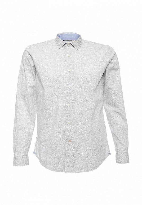 Рубашка с длинным рукавом Dockers 2883600070