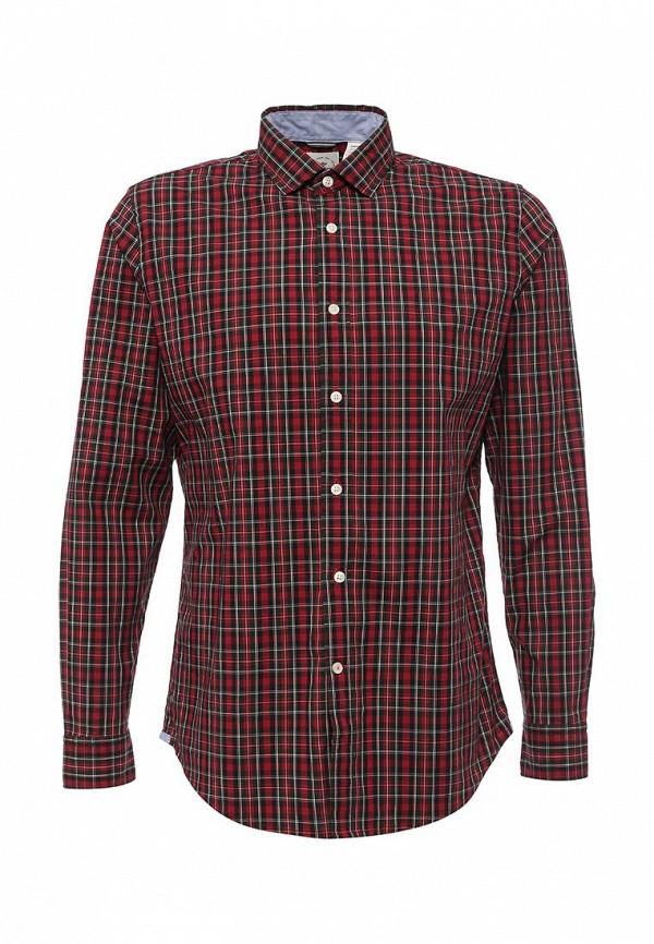 Рубашка с длинным рукавом Dockers 2883600100