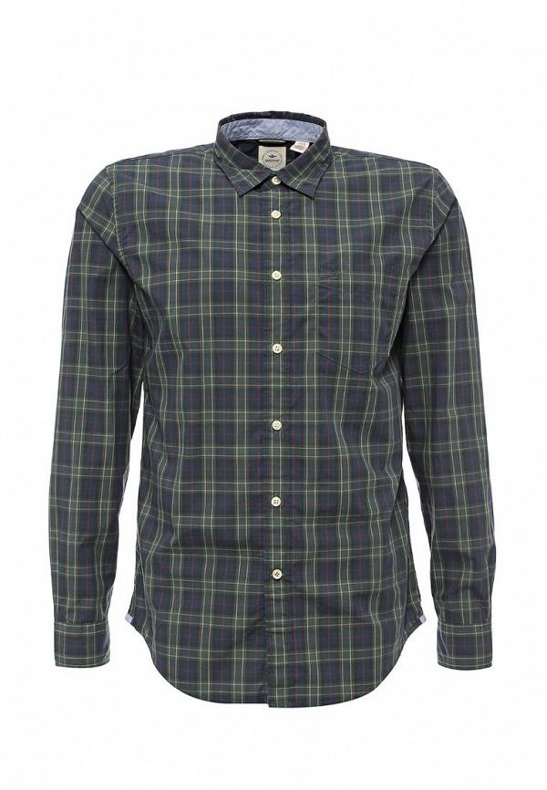 Рубашка с длинным рукавом Dockers 6740500750