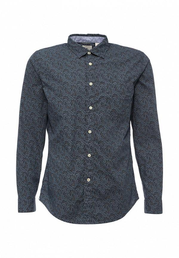 Рубашка с длинным рукавом Dockers 6740500760