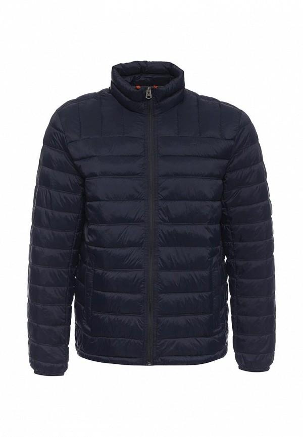 Куртка Dockers 2478200030