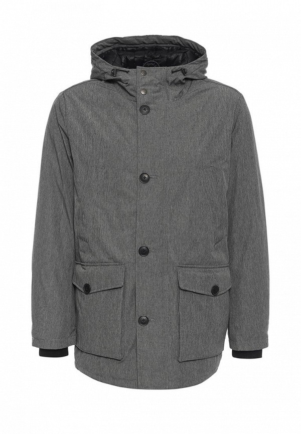 Куртка Dockers 3298500000