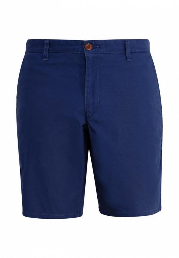 Мужские повседневные шорты Dockers 2972000000