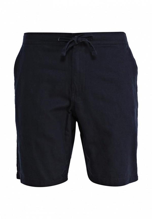 Мужские повседневные шорты Dockers 2972200060
