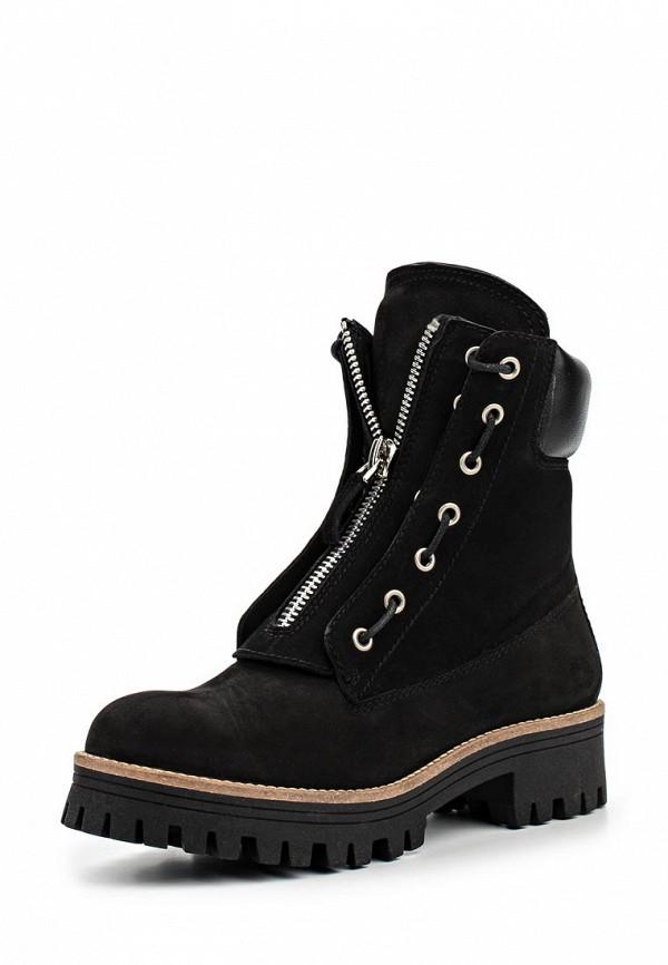 Ботинки Dolce Vita 1981-011-11-315
