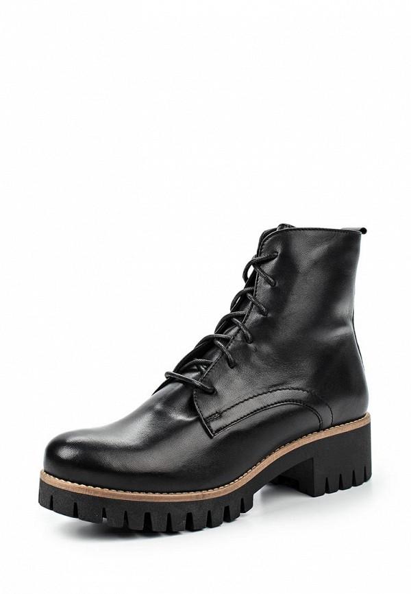 Ботинки Dolce Vita 1893-04-115