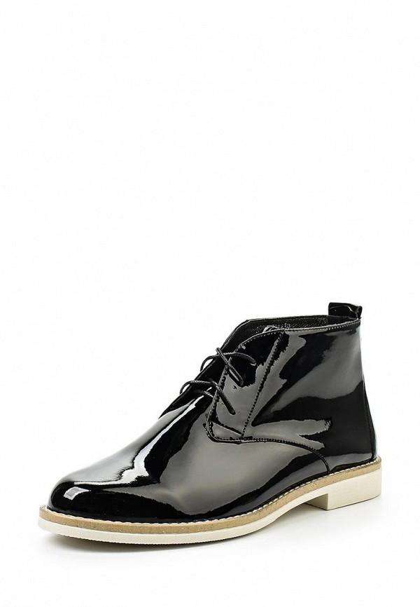 Ботинки Dolce Vita 1005-03-811