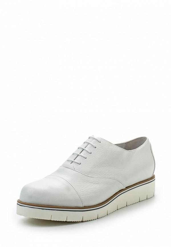 Ботинки Dolce Vita 6004-11-141